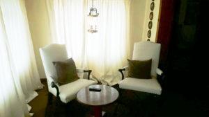 Rhodes Nyanga Room 8 view 3
